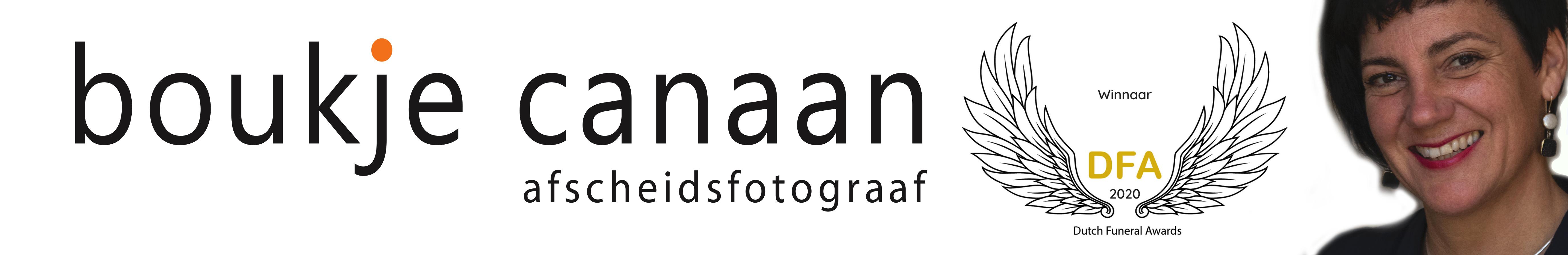 www.opleidingafscheidsfotograaf.nl